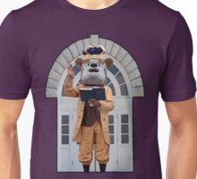 Corso JMU Duke Dog Unisex T-Shirt