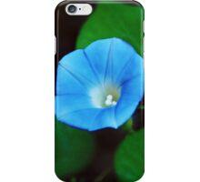 Bloomette iPhone Case/Skin