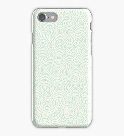 Doodle iPhone Case/Skin