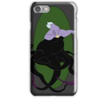 Ursula IPhone Case iPhone Case/Skin