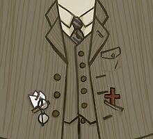 Rupert Giles by makjesdewafflus