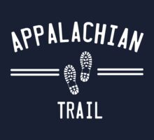 Appalachian Trail Hike by whereables