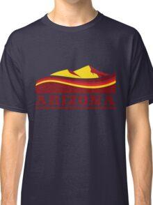 Arizona Desert Classic T-Shirt