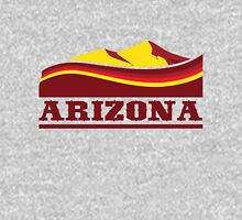 Arizona Desert Unisex T-Shirt