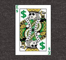 King Swag Money Unisex T-Shirt