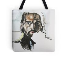 Ichabod II Tote Bag