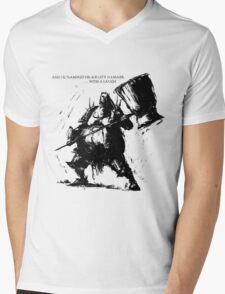 Executioner Smough T-Shirt