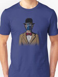 Doctor Magritte T-Shirt