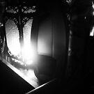 Nightlight by Sixto Tomas Marcelo