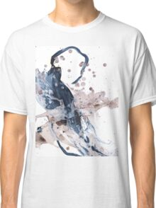 Oil and Water #74 Classic T-Shirt