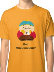 South Park - Cartman Classic T-Shirt
