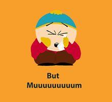 South Park - Cartman T-Shirt