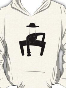 gomu no T-Shirt