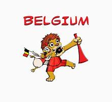 viva belgium Unisex T-Shirt
