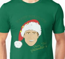 Happy Holidays from The Griswolds! Unisex T-Shirt