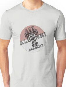 Ace Trainer Alumni Unisex T-Shirt