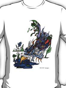 MechaniBird! T-Shirt