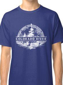 Colorado River Classic T-Shirt