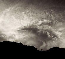 Cloud by HJIrvine