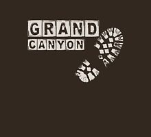 Hike Grand Canyon Unisex T-Shirt