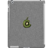 Kiwi Komputers iPad Case/Skin