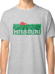 Missouri Farm Classic T-Shirt