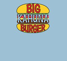 Big Kahuna Burger Tee Unisex T-Shirt