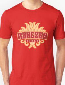 Rangzen Tibet T-Shirt