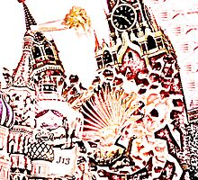 Royl by Joshua Bell