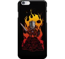 Dragon Crasher iPhone Case/Skin