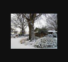 Winter Wonderland Unisex T-Shirt