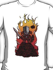 Dragon Crasher T-Shirt