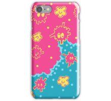 Sweet Soot Sprites iPhone Case/Skin