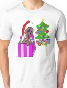 christmas fun Unisex T-Shirt