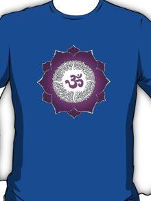 Aum 4 T-Shirt