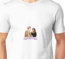 shandy in love  Unisex T-Shirt