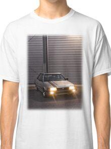 Subaru Leone 1986 Classic T-Shirt