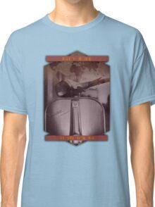 make your trip  Classic T-Shirt