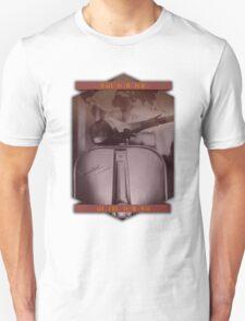 make your trip  T-Shirt