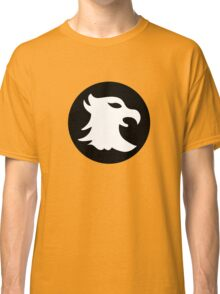 Eric The Cavalier (Shield Insignia Version) Classic T-Shirt