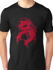 Universal Cosmic Destroyer Unisex T-Shirt