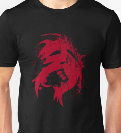 Universal Cosmic Destroyer T-Shirt