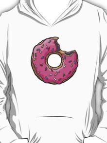 Donut T-Shirt