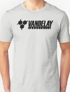 Vandelay Industries. T-Shirt