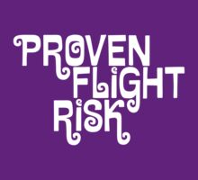 Flight Risk by e2productions