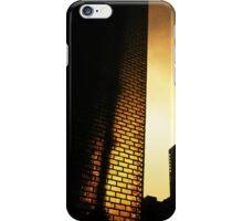 Yellow Bricks Bring Drama iPhone Case/Skin