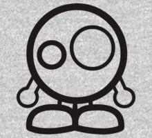 touptit One Piece - Long Sleeve