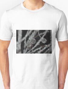 The Illusion T-Shirt