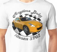 Nissan 370Z Anytime Baby Unisex T-Shirt