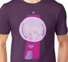 Benson - More Smarter (Regular Show) Unisex T-Shirt